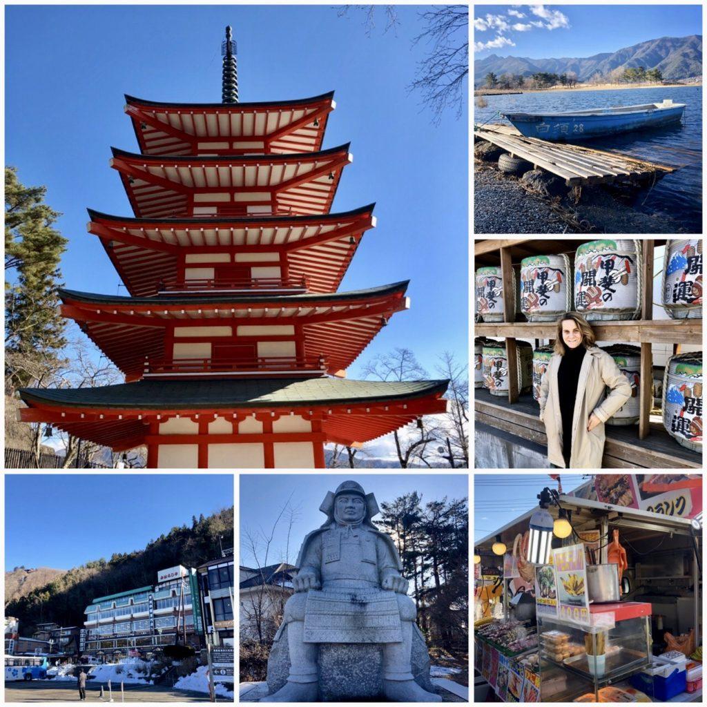 tokyo, lac, blog quinqua