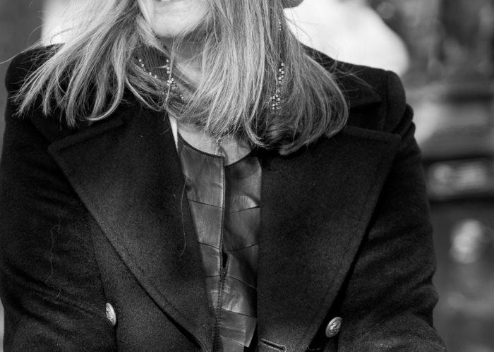 Caroline, femmes plus de 50 ans, blog quinqua