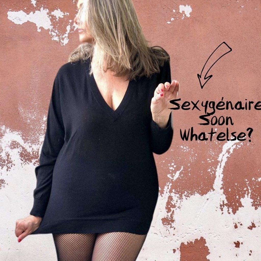 sexygenaires, blog quinqua