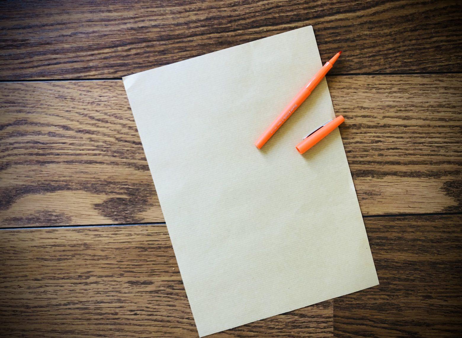 Liste de mes envies, blog quinqua, femmes plus de 50 ans