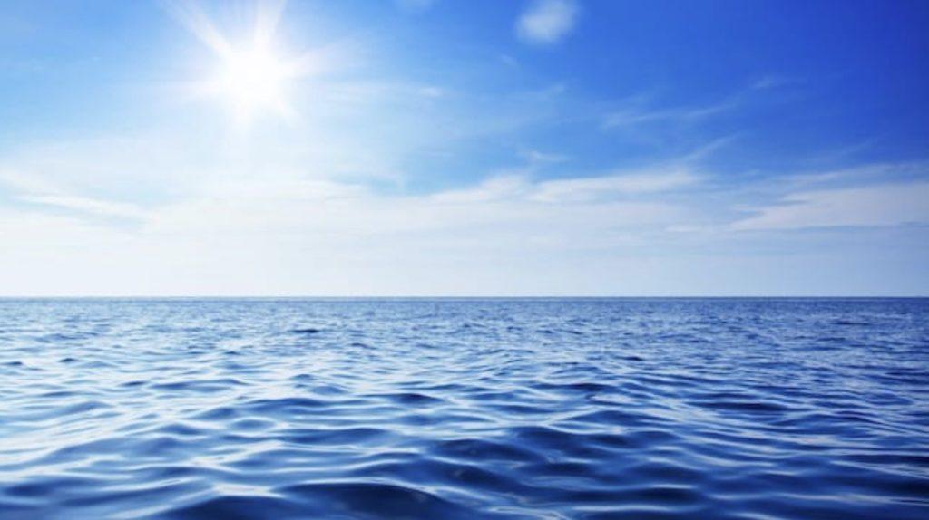 la mer, blog quinqua, Wabi-sabi