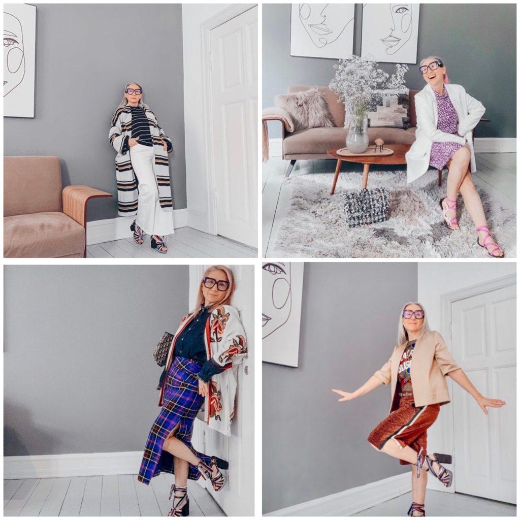 Karina Vigier, femmes plus de 50 ans, mode