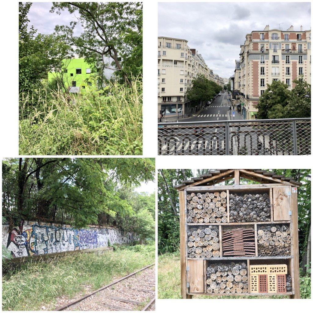 Paris, blog fe plus de 50 ans, évasion