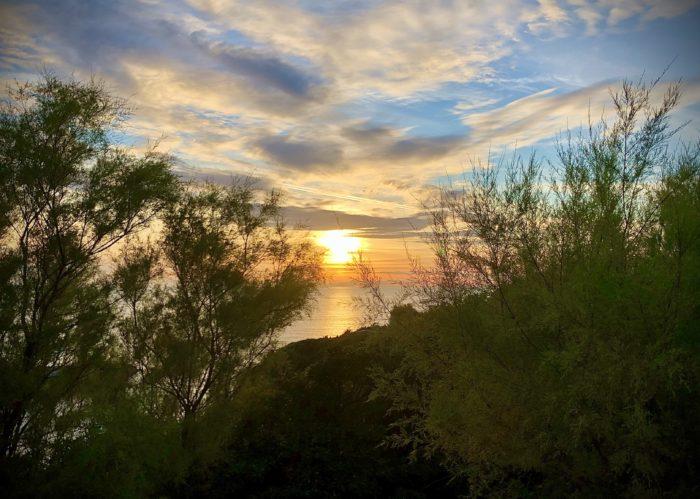 La rentrée, blog quinqua, stimulation