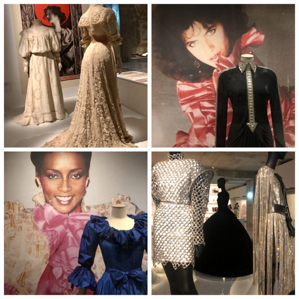 Harper's bazaar, blog pro-âge