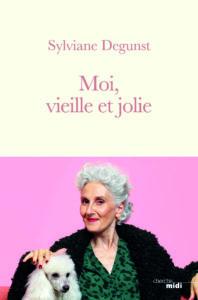 Vieille et jolie, blog quinqua