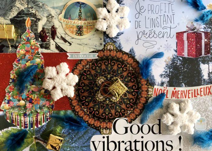 La fête, Noël, blog femmes plus de 50 ans