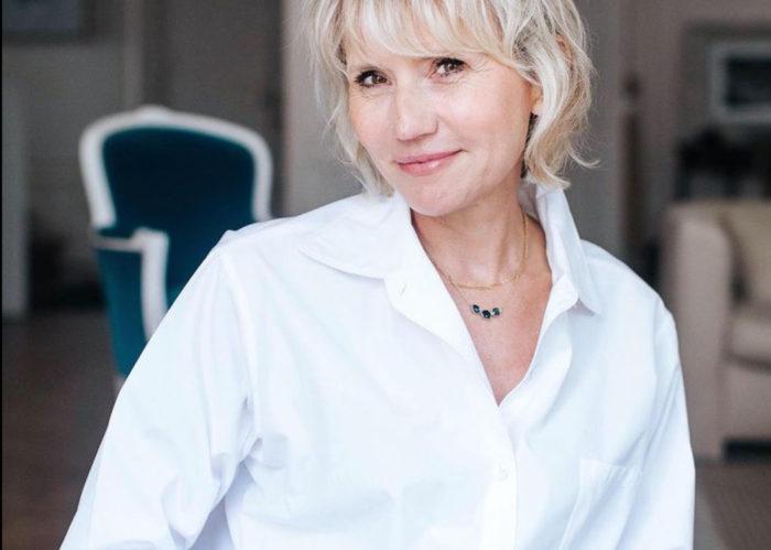 Natacha Dzikowski, beauté et bien-être, blog femmes 50 ans