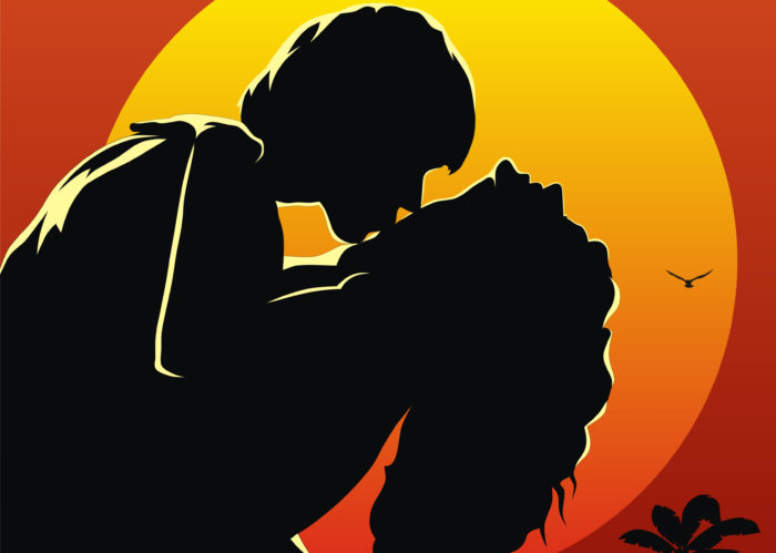 Romantisme après 50 ans