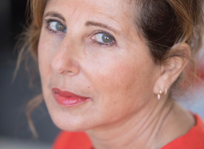 Isabelle Sarfati, chirurgie plastique, femmes plus de 50 ans