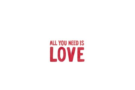 amour, blog pro-age