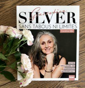 Ménopause, blog femmes 50 ans