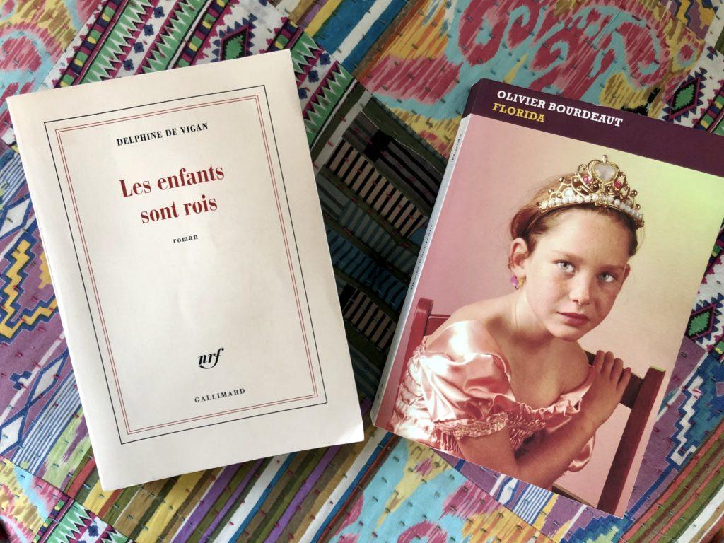 à lire, lifestyle, blog quinqua