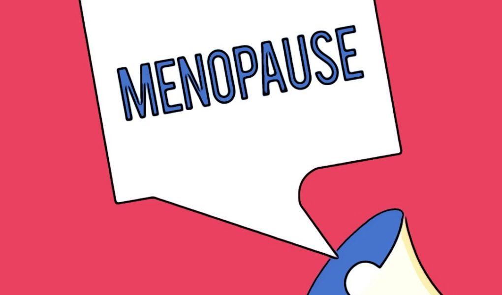 Menopause, blog pro-âge, Jeune Vieillis Pas